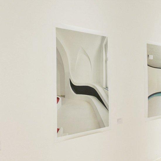 Tree House in mostra alla Triennale di Milano